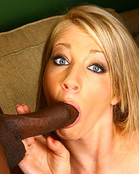 Give Me Black Seed Deauxma Interracial Gangbang