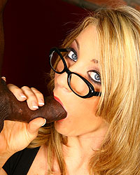 Massive Cream In My Pie Big Black Dick Videos