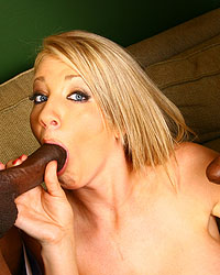Creampie Surprise : Another Double meat stick Creampie!