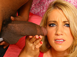 Shorty Mac DOUBLE CREAMPIE! Angelica Black Cumbang